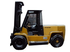 Hyster H7.00 XL